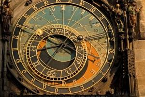 Prague-Astronomical_clock-Clock-Old_Town_Prague-Prague_Astronomical_Clock-original