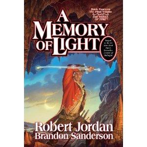 A_Memory_of_Light_cover