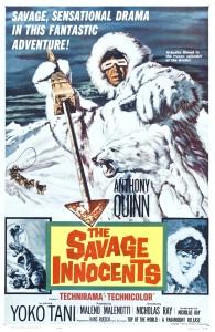 The_Savage_Innocents