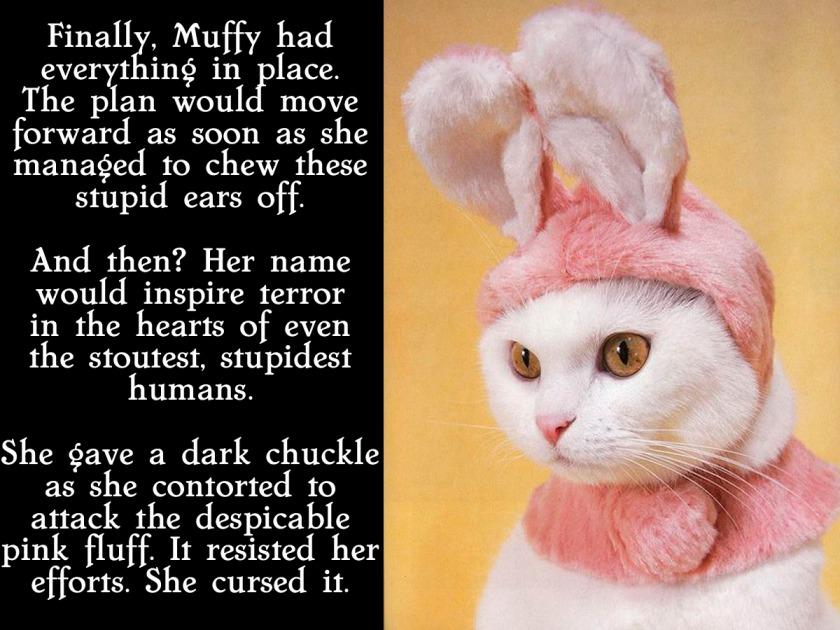 Muffy11