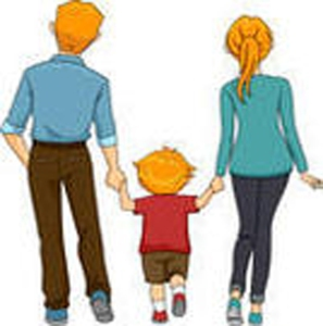 back-view-illustration-of-a-family-walking-together-1159722