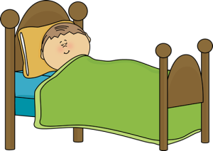 child-sleeping my cute graphics dot com