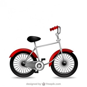 retro-bicycle-clip-art-vector-file_23-2147501509