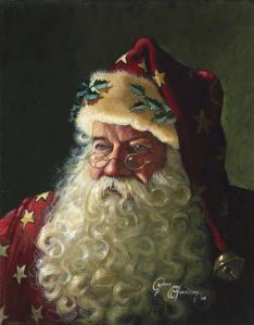 father-christmas-saint-02