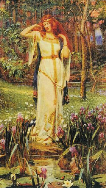 Freya_by_Penrose 1913