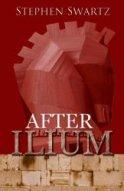 AfterIlium
