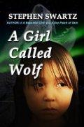 SSwartz-WolfGirl