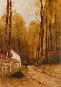 Paál_László_-_1875_-_A_reggel